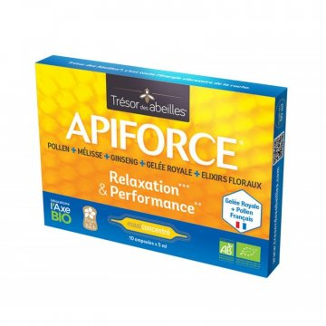 apiforce-bio-10-ampoules