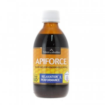 apiforce-bio-flacon-250ml