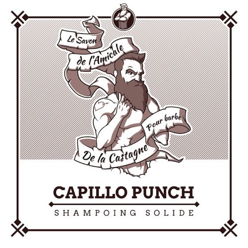 shampoing-solide-corps-barbe-capillo-punch-ca-va-barber