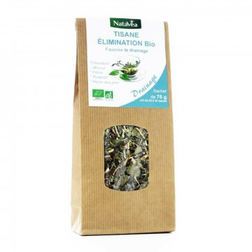 tisane-elimination-bio-natavea