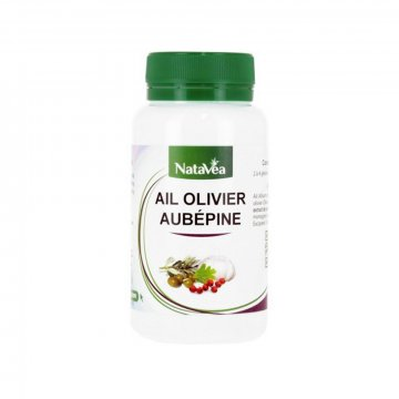 ail-olivier-aubepine-complement-alimentaire-natavea