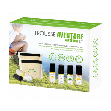 trousse-aventure-roll-on-bio