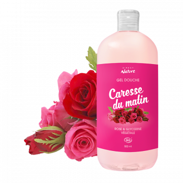 gel-douche-caresse-du-matin-bio-rose