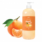 gel-douche-plaisir-fruite-bio-orange-et-citron