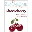 cire-parfumee-chericherry