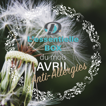 L-Essentielle-box-Avril-Allergies