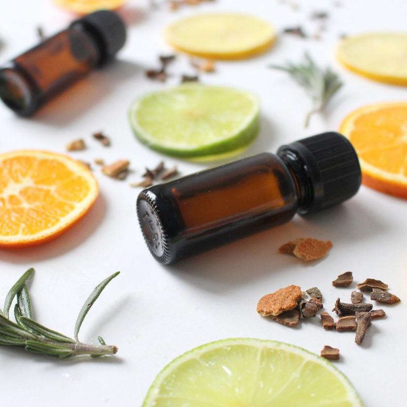 Découvrez les nombreux bienfaits de l'aromathérapie